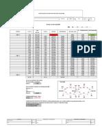 Nivelación BMS 7+000 AL 7+500 - 310312.xlsx