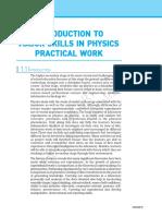 lelm301 (1).pdf