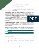TEST-DE-INTELIGENCIA-INFANTIL-GOODENOUGH-doc.doc