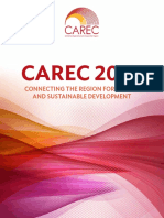 carec-2030