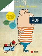 guia_vou_cuidar_de_mim_net.pdf