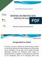 5+Sistema+de+Proteccion+Social+en+Salud 1