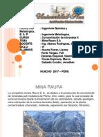 Expo Raura (2)