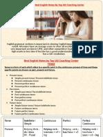 Best_English_Grammar_Notes_by_Top_IAS_Coaching_Center_-_Tense.pptx