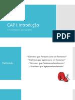 CAP-I.pptx