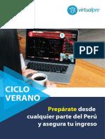 CICLO_VERANO.pdf