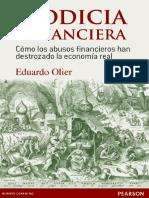 Codicia Financiera- Eduardo Olier.pdf