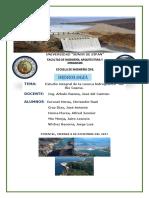 PROYECTO-HIDROLOGIA-FINAL.pdf