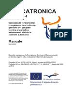 259719047-Manuale-Meccatronica-Completo.pdf