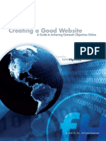 Creating_A_Good_Church_Website.pdf