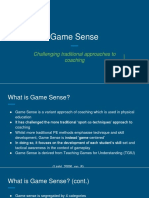 game-sense-powerpoint
