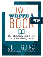 HowToWriteABook-JeffGoins.pdf