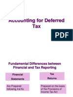 Accounting for Deferred Tax.ppt