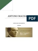 Antono Machado