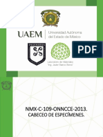 cabeceo-nmx-c-109-onncce-2013