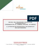 manual-fr