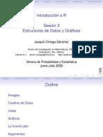 Introducción a R. Sesión 3 Estructuras de Datos y Gráficos.pdf