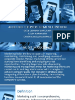 audit manajemen bab 5.pptx
