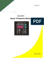 GU304.pdf
