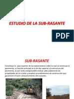 4. Estudio sub-rasante.pdf