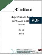 Lenovo G40-45 G50-45_ACLU5_ALCU6_NM-A281_Rev 03.pdf