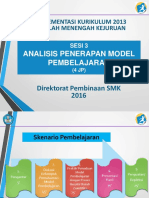 1. Skenario Pembelajaran-1-4-16.pptx