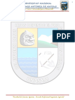 diapositivas de productos abrasivos.docx