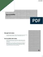 Concrete1.2.pdf