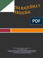 ortodoncia manual1