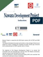 Annex 17_induction Nawara Proj