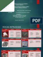 Rocas Ígneas.pptx