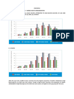 3.-Statistics.docx