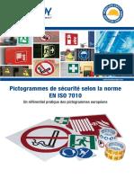 Brady - Picto ISO7010.pdf