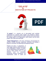 delays in implementation of projects-engineeringcivil.pdf
