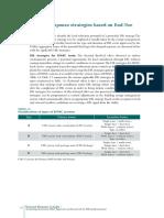 AMOLFILE1.pdf