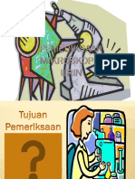 P mikroskopis urin.pptx