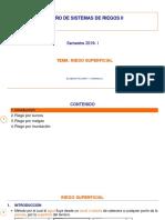 5. Riego superficial_riegos 2_2019 Ia.pdf