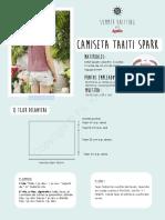 8023_478_patron_gratis.pdf
