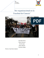 informe.admi3.docx