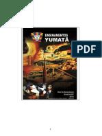 Adjunto Yumatã - Ensinamentos.pdf