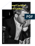Magnus_Carlsen_Best_Games_Vol1.pdf