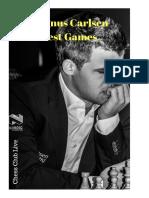 Magnus_Carlsen_Best_Games_Vol1.pdf