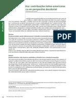 Pluralismo bioético- contribuições latino-americanas para uma bioética em perspectiva decolonial.pdf