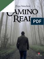 Camino Real.pdf