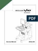 Accuvix V10 Service Manual.pdf
