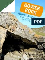GowerRock_sample.pdf