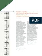 TIPOLOGIAS O  TOPOLOGIAS de las formas.pdf