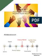 PKM-M.pptx