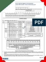 Upgrade-MID-Non-HNW-Classic-Customer-Version.pdf