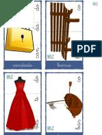 segmentacion silabica.pdf